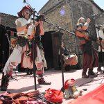 Festival au Malzieu