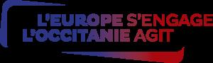 OC-1803-fonds-europeens