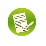 formulaire gevaudan lozere