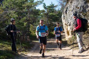trail-gorge-tarn-2016-6521-hd
