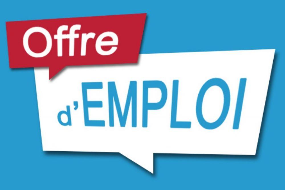 offres-d-emploi-gévaudan-lozère