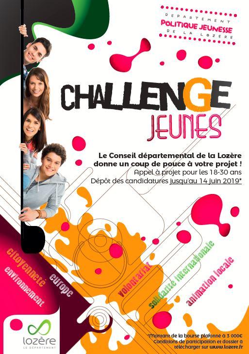 affiche challenge jeunes (002)