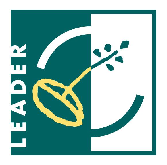 LEADER - WebRVB-01