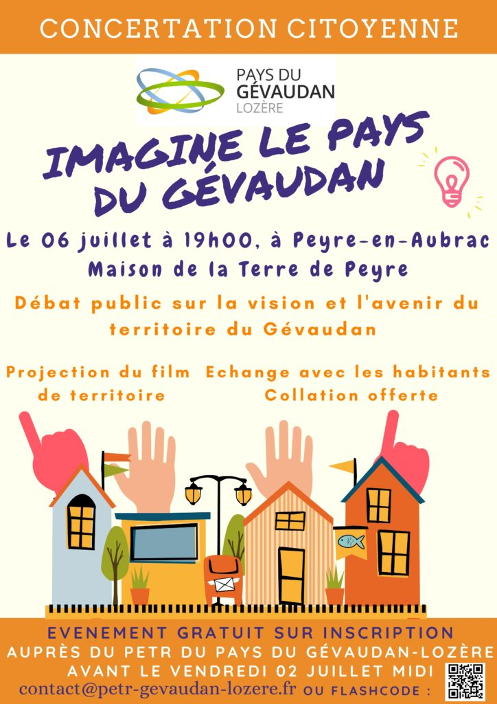 Affiche concertation citoyenne PETR PGL 6 juillet 2021_page-0001